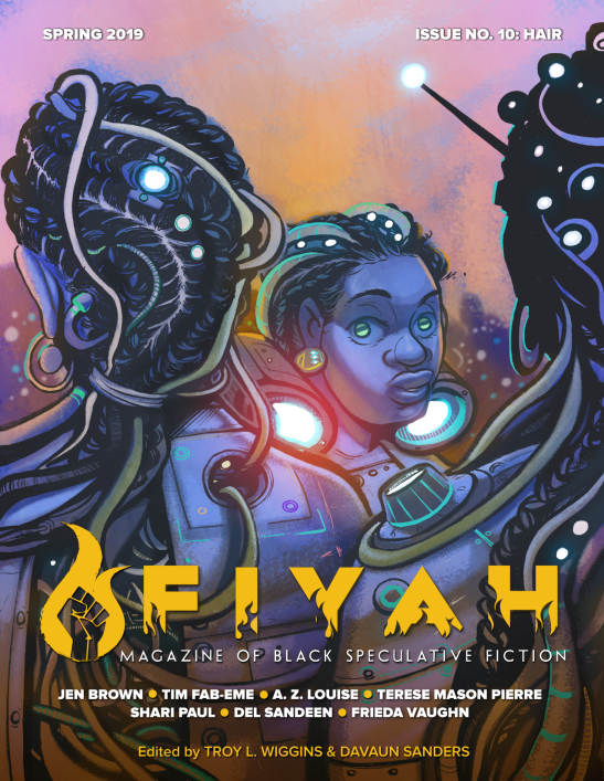 FIYAH_Issue10_Cover